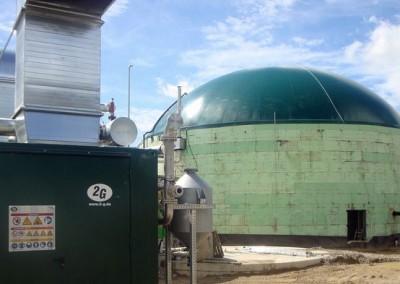 Biogas_Photo
