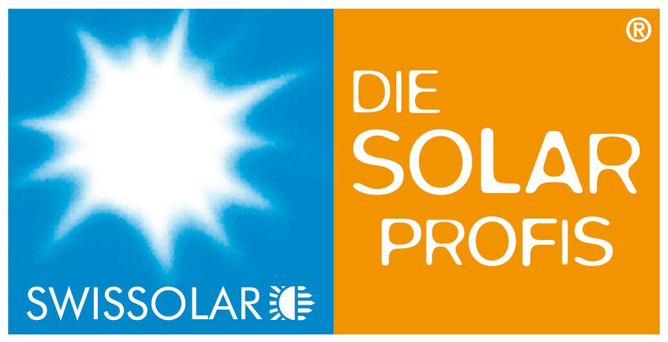 Swissolar_Logo_Solarprofis_de_jpg