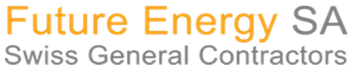 Future Energy SA / FUTURE ENERGY ENTERPRISE Logo